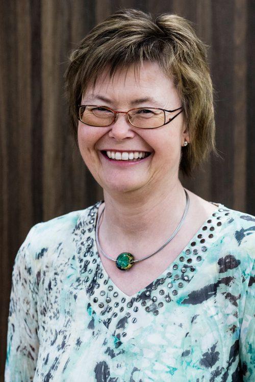 Juwelier Tewes Doris Glasa