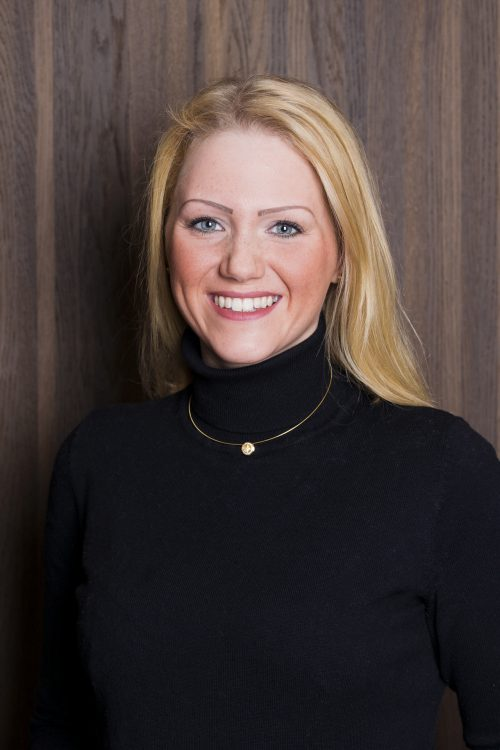 Juwelier Tewes Vanessa Nitschke