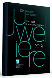 Juwelier-Tewes-Buch